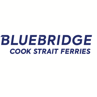 Bluebridge Ferries