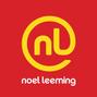 Noel Leeming