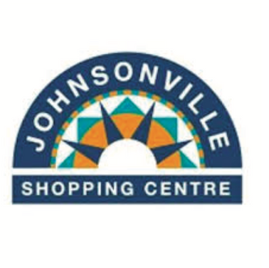 Johnsonville Shopping Centre