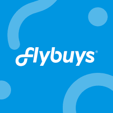flybuys logo.png