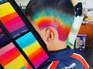 rainbw hair.jpeg