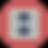 iconfinder_video_1054941.png