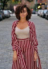 Zara outfit.jpg