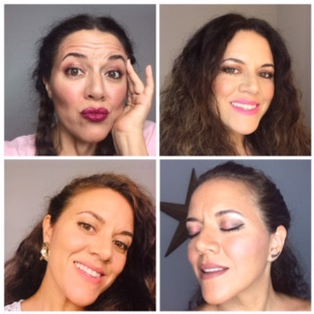 Ebook Mejora tu Autoestima con Maquillaje