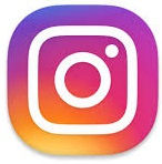 instagram 3 modificada