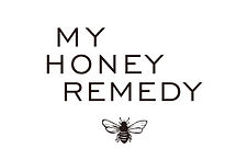 MY HONEY REMEDY LOGO.jpg