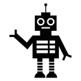 robot-design-silhouette-image.png