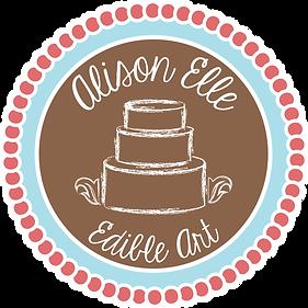 Alison-Elle-Logo.png