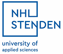 NHL Stenden uas.png