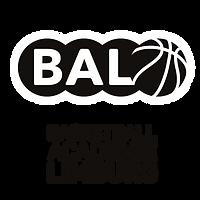 Basketbal-Academie-Limburg.png