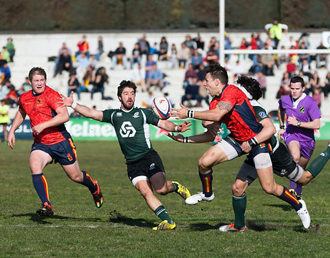 rugby communication.jpg