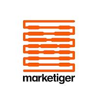 marketiger logo.png