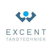 Excent Tandtechniek.jpg