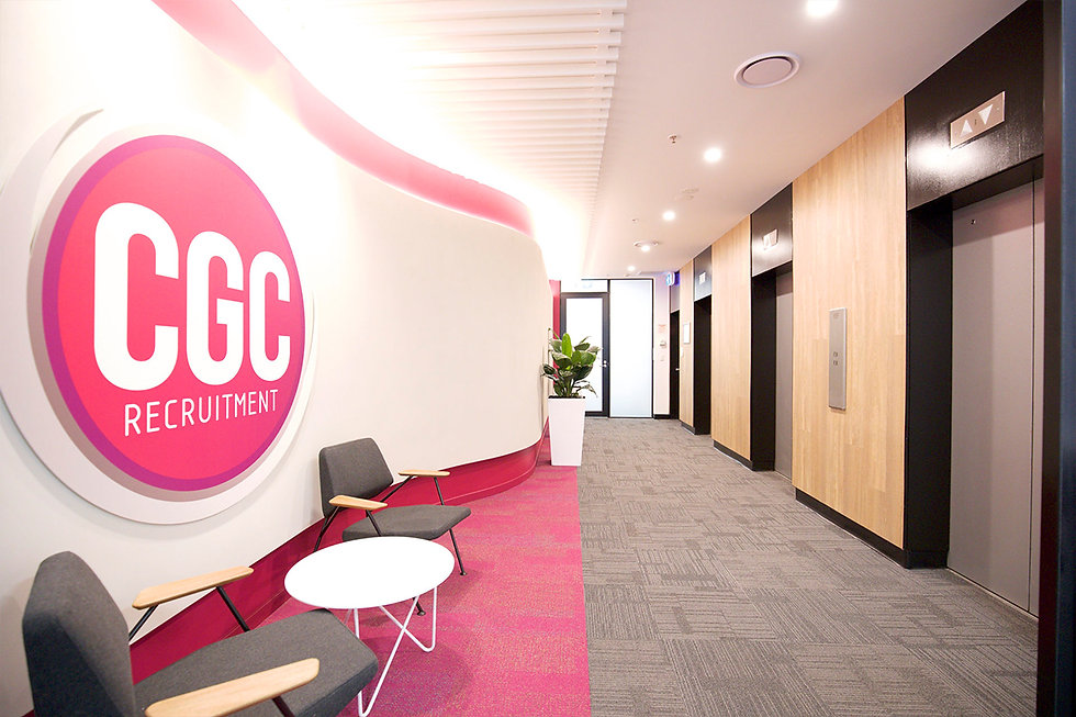 CGC 1.jpg