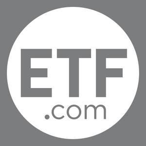 Effectively Using VIX, Leveraged & Inverse ETFs