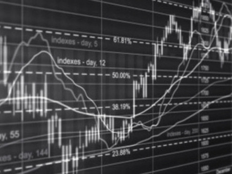 Using VIX In A Stock Portfolio