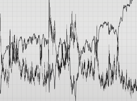 Introduction to VIX Trading