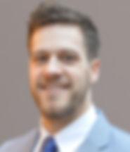 Jason MacArthur