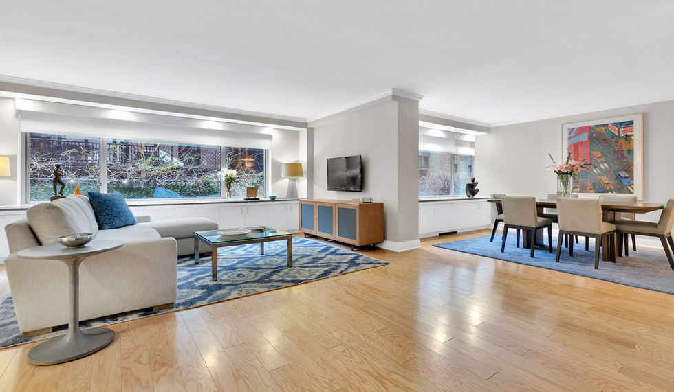 IND_315_West_70th_Street_2F_New_York_NY_Apartment_-_10_Photo_4_20171213-115922.jpg