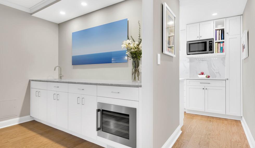 IND_315_West_70th_Street_2F_New_York_NY_Apartment_-_10_Photo_10_20171213-115937.jpg