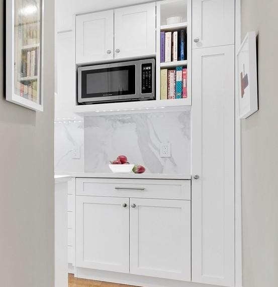 E-H5_Model_Kitchen_5.jpg