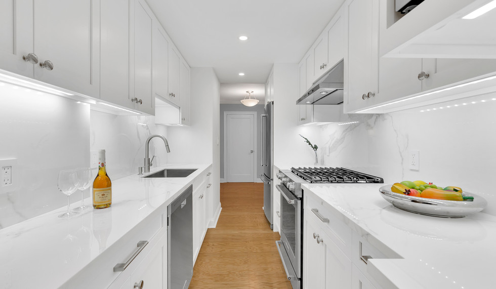 IND_315_West_70th_Street_2F_New_York_NY_Apartment_-_10_Photo_11_20171213-115938.jpg