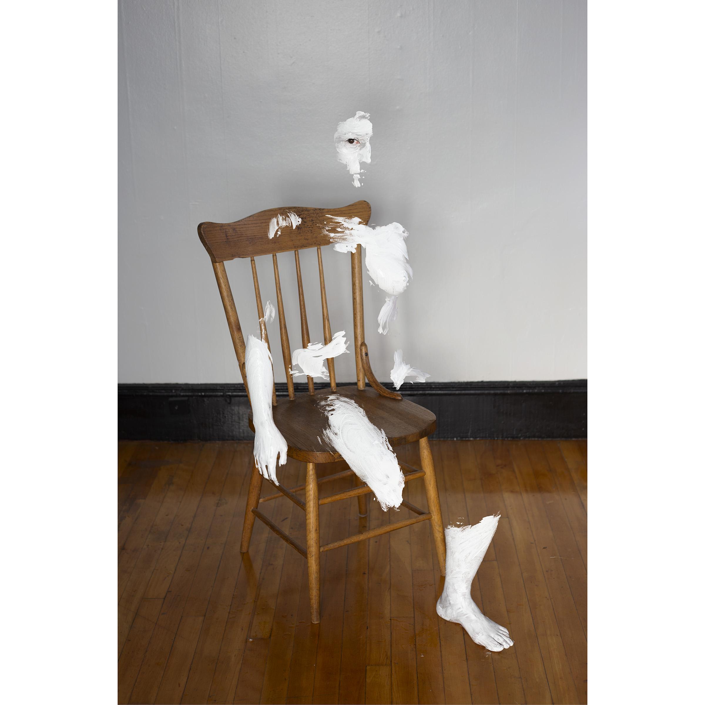 sitter-1-chelsea-ellis