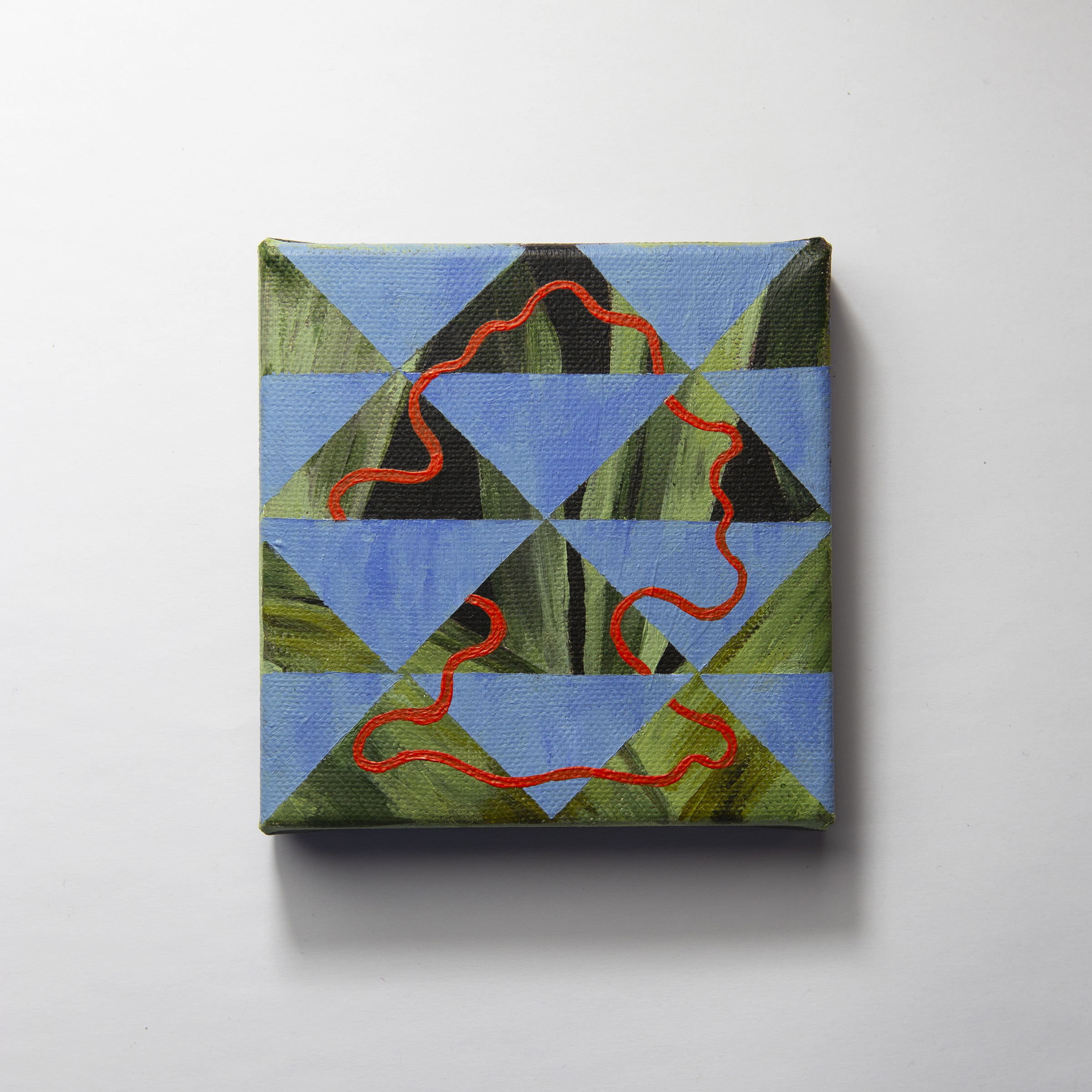orange-thread-4x4-chelsea-ellis
