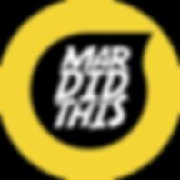 MARDIDTHIS_Yellow_Logo.png