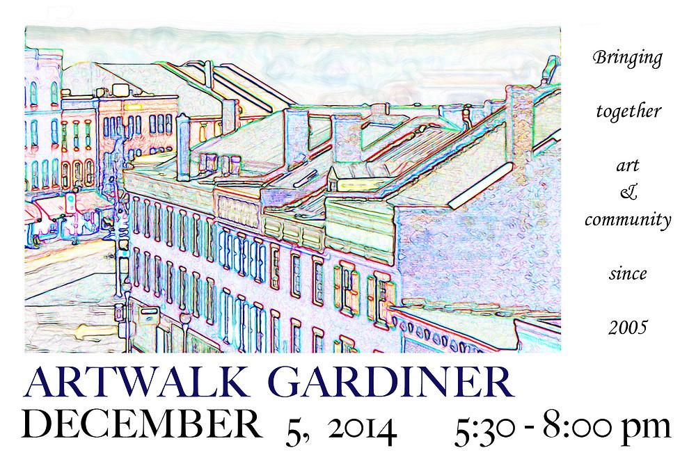 DecemberArtwalk2014.jpg