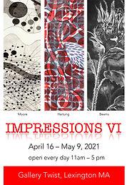 IMPRESSIONS VI postcard 2021-1.jpg