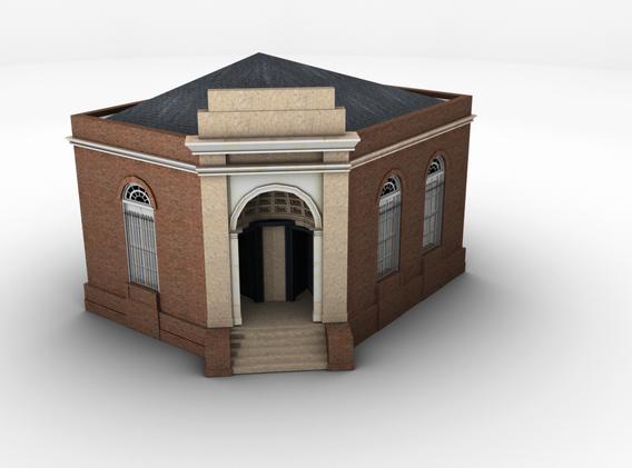 BaltimoreArchitecture4.png