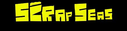 scrapSeasWordMark.png