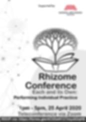 Rhizome Poster FINAL.png