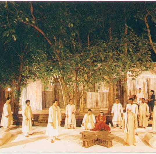 Mahabharata Substation photo.jpg
