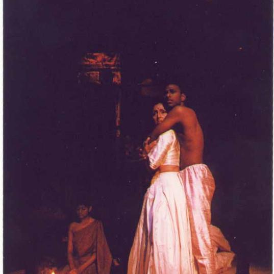 Siddhartha 1.jpg