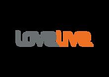 LOVELIVE Logo Dark Grey RGB.png