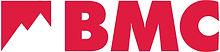 BMC_CMYK.jpg