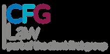 NEW CFG logo Col Big.png