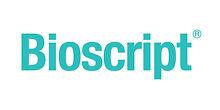 BioscriptLogos_CorporateAqua.jpg