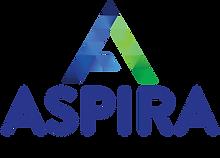 Aspira Logo Transparent Background.png