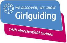 14th Macc Guides - logo 1.jpg