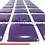 Thumbnail: Border - Linha Standard - Lavender