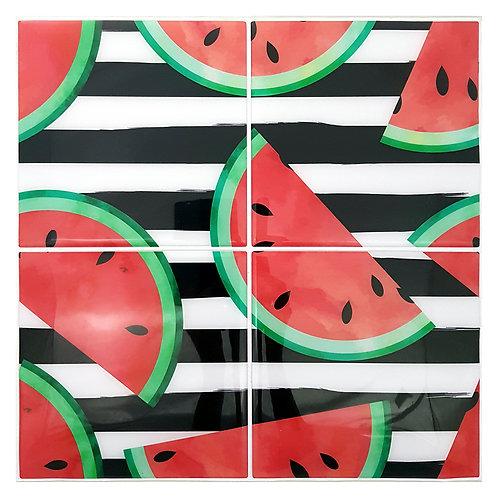 Linha Tropika - Fruité