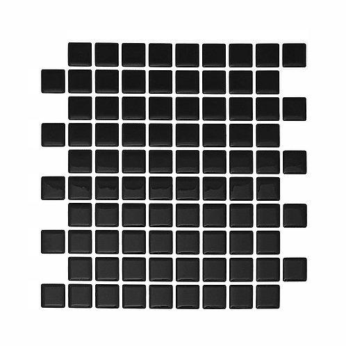 Econômica - Linha Standard - Black Piano