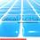 Thumbnail: Linha Standard - Blue Drop