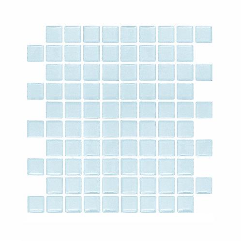 Econômica - Linha Standard - Ice Blue