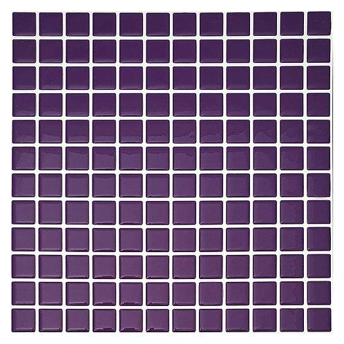 Linha Standard - Lavender
