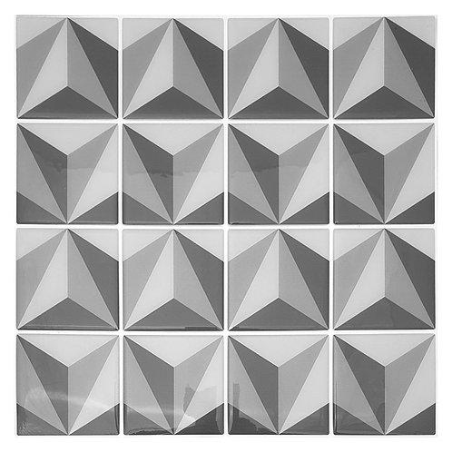 Linha Geometric - Pyramid
