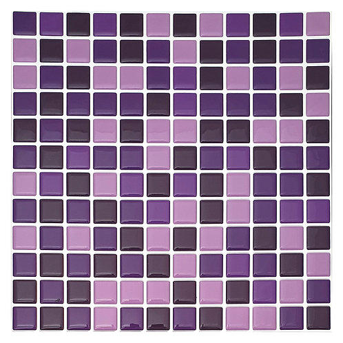 Linha Standard - Purple Times